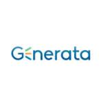 generata